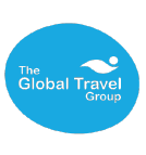 The Global Travel Group logo
