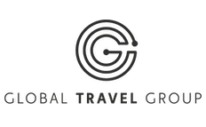 Global Travel Group