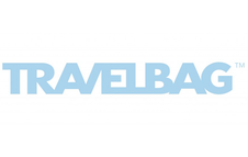 Travelbag